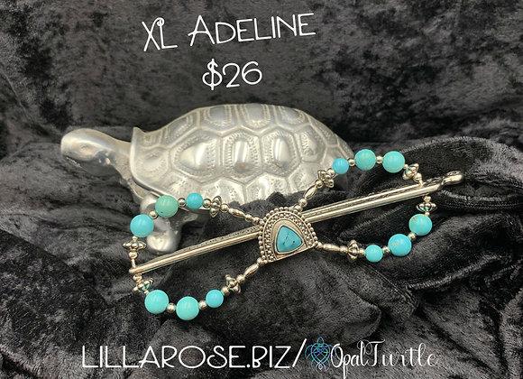 Adeline XL