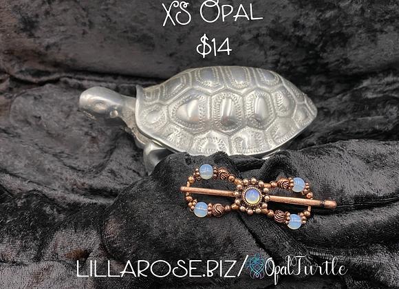 Opal XS