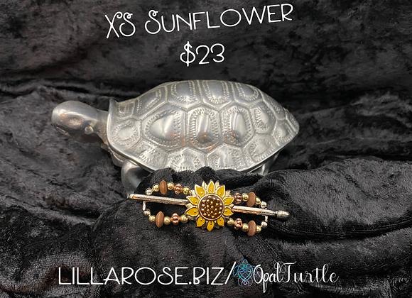 XS Sunflower