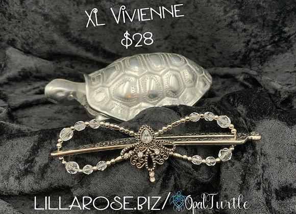 Vivienne XL