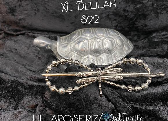 Delilah XL