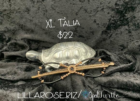 Talia XL