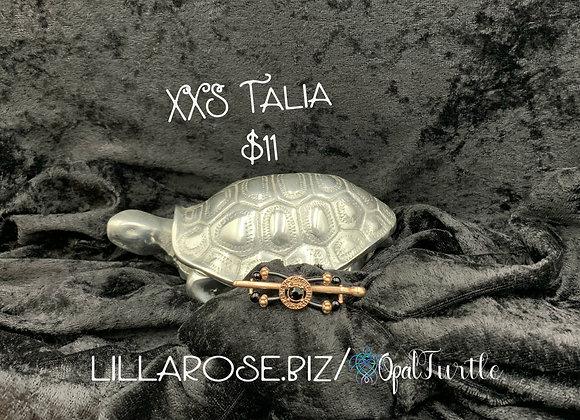 Talia XXS