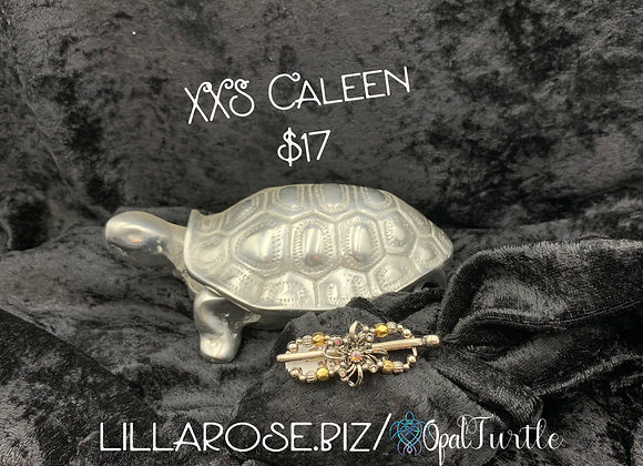 Caleen XXS