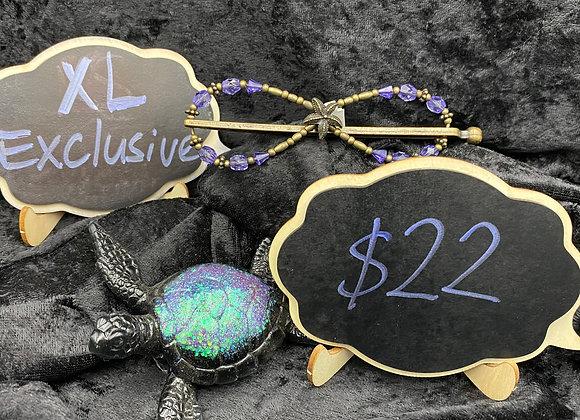 XL Starfish Exclusive