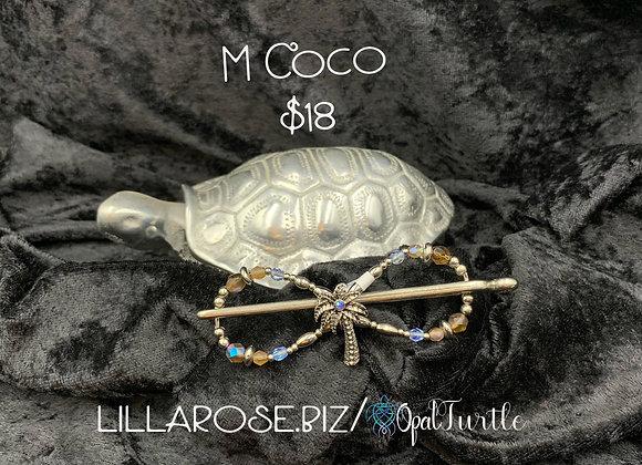 Coco M