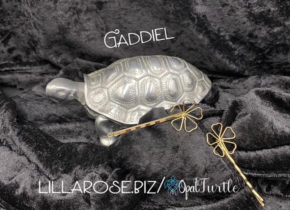 Gaddiel