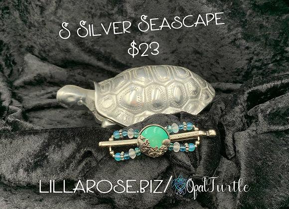Seascape Silver S