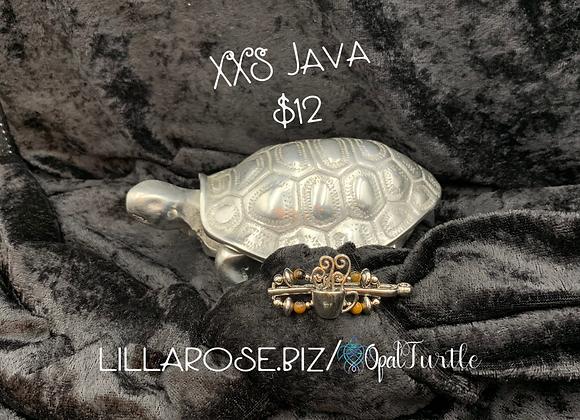Java XXS