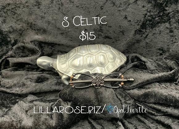 Celtic S
