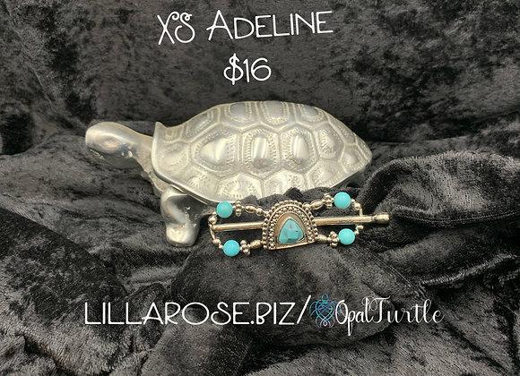Adeline XS