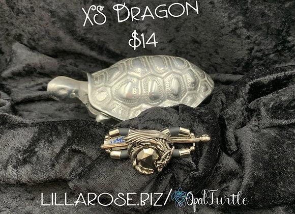 Dragon XS