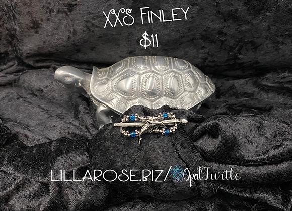 XXS Finley