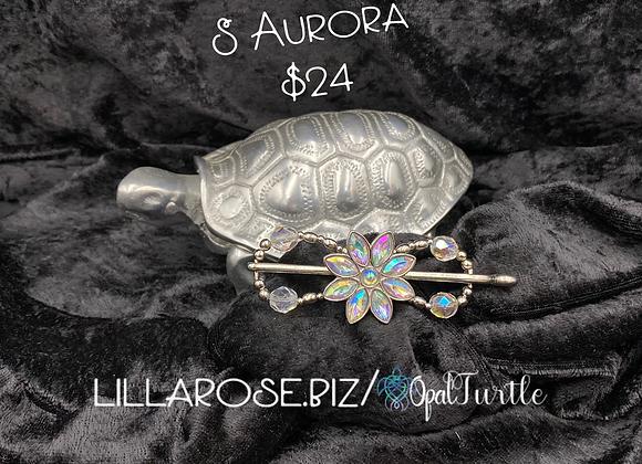 Aurora S