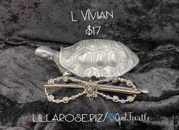 Vivian L