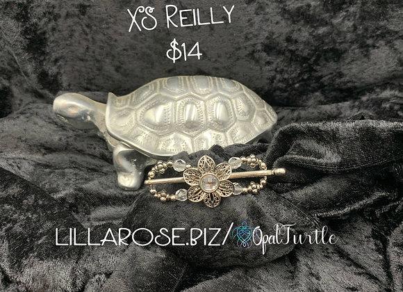 Reilly XS