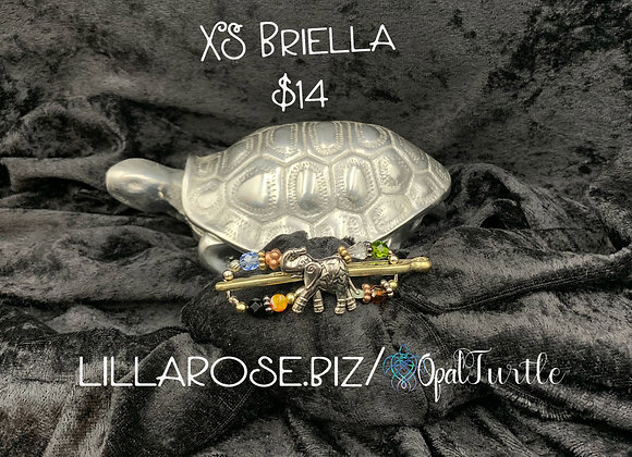 Briella XS