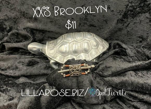 Brooklyn XXS