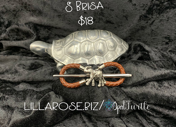 Brisa W/stick S