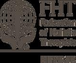 fht-member-logo_edited.png