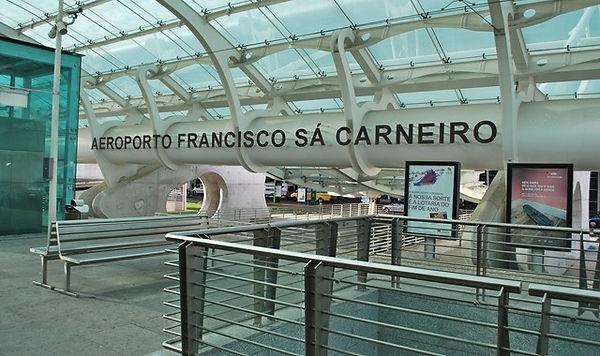Como-chegar-ao-Porto-640x380.jpg