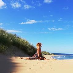 Screenshot_2020-06-28 Pt ↟ Yogasanity ↟