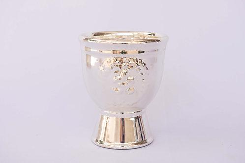 Taça Brasão Prata