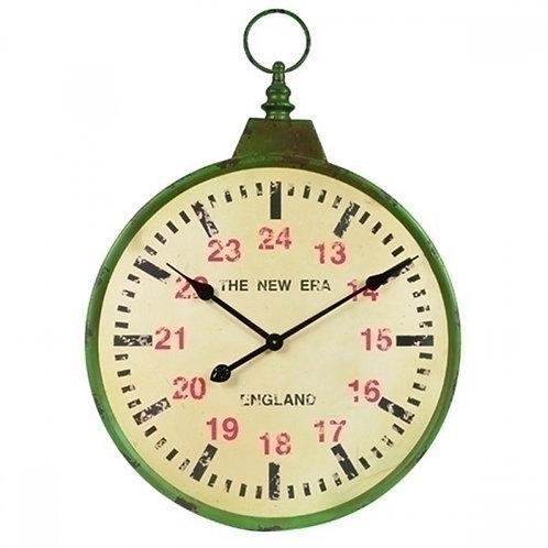 Relógio Grande