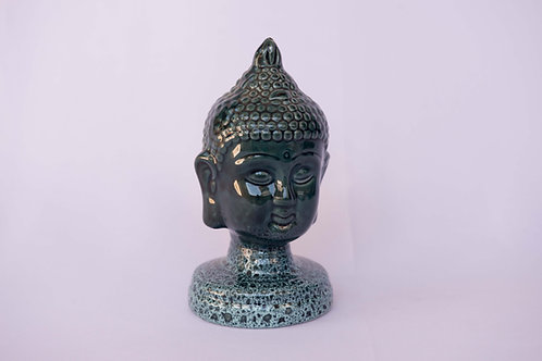 Buda P