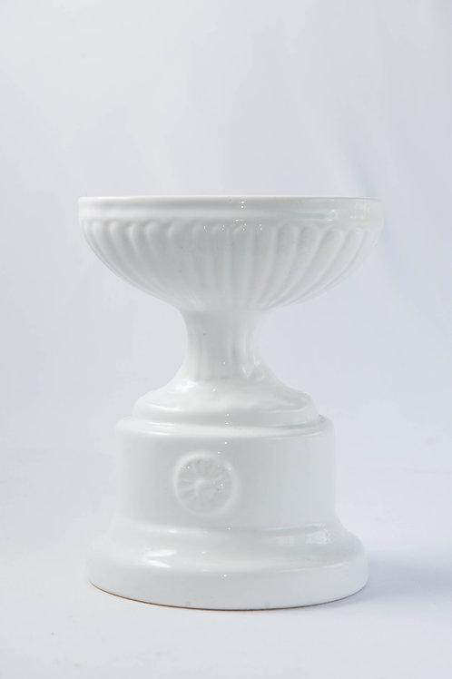 Mini Taça