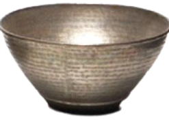 Bowl Cusco G