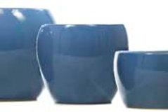 Trio Bahamas Azul