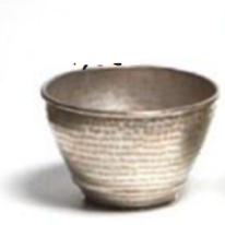 Bowl Cusco P