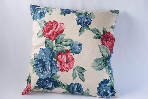 Almofada Floral Ref.: 083