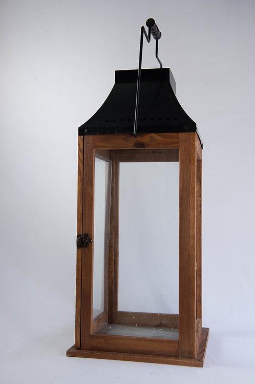 Lanterna Wood