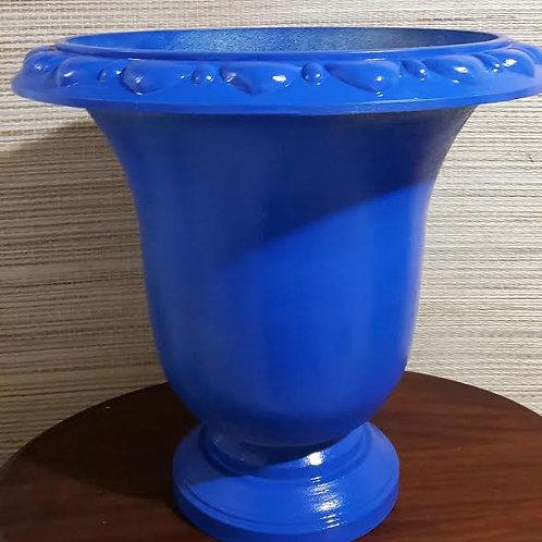Ânfora Duda Azul