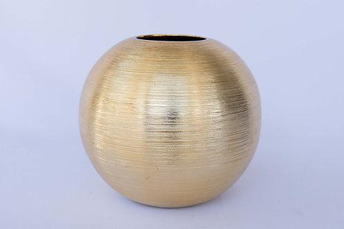 Aquário Canelado Gold