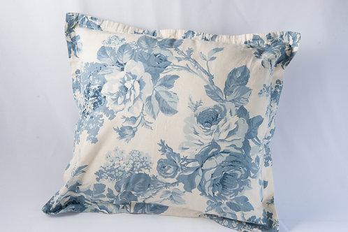 Almofada Floral Ref.: 086