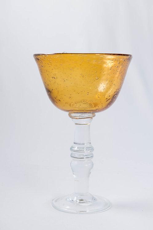 Taça Âmbar