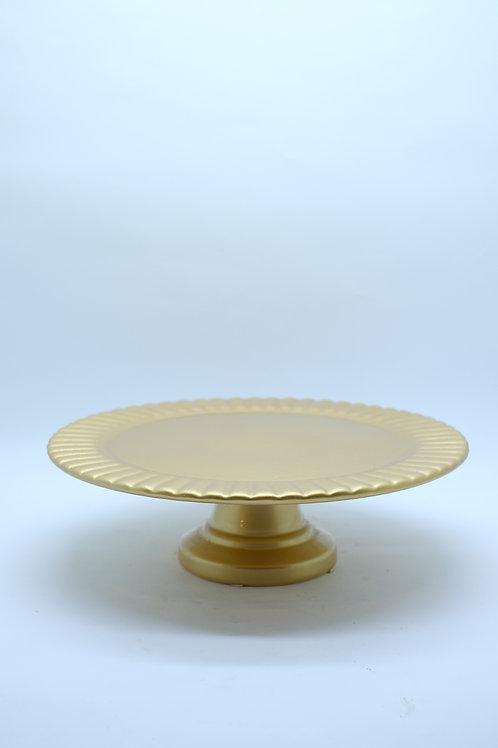 Prato Dourado M