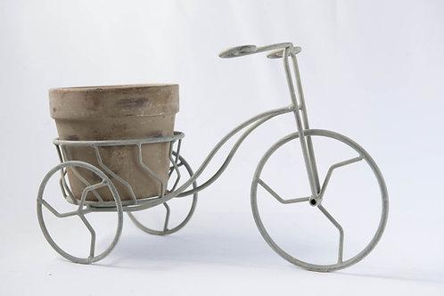 Bicicletinha de Mesa