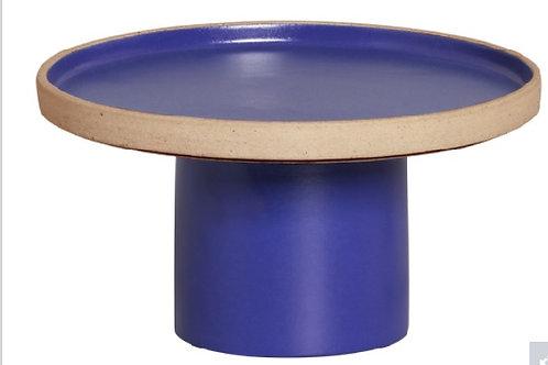 Prato Any Azul