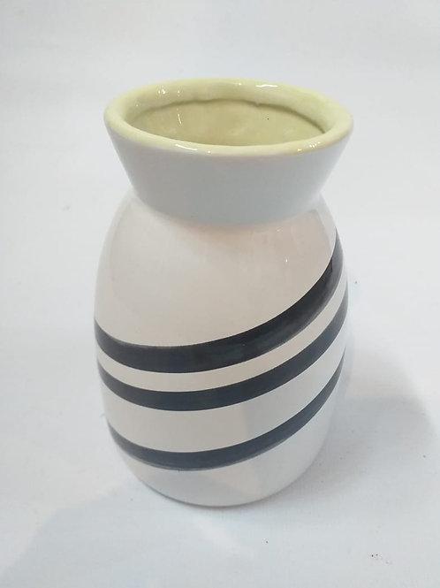 Vaso Art Listras