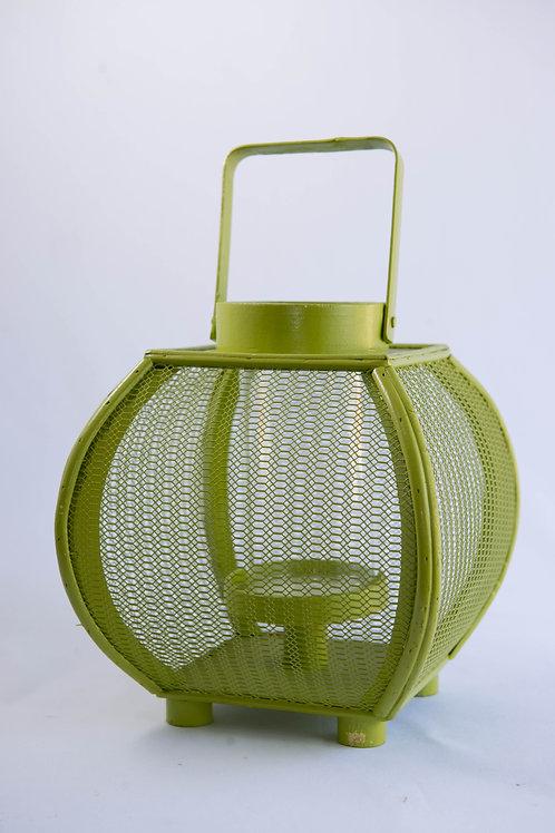 Lanterna Limão G
