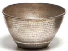 Bowl Cusco M