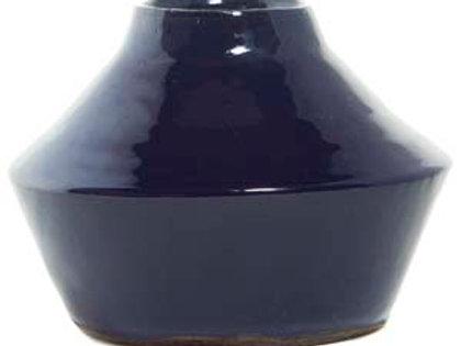 Vaso Sardenha Azul