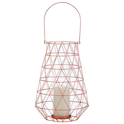 Lanterna Geométrica