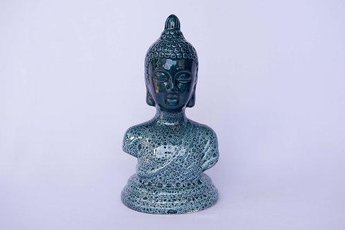 Buda G