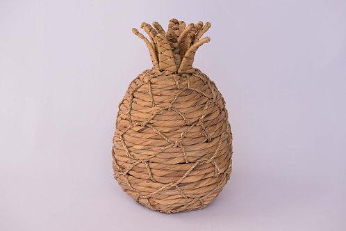 Abacaxi rústico