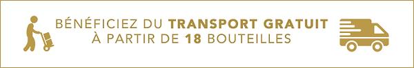 transport_banniere_18btles.png